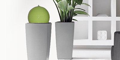 kugelbrunnen. Black Bedroom Furniture Sets. Home Design Ideas