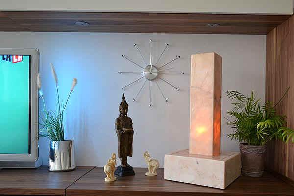tischbrunnen stellen sie auf blumentische beistelltische sideboards mauervorspra 1 4 nge fensterbanke regale schreibtische oder ahnliche stellflachen edelstahl