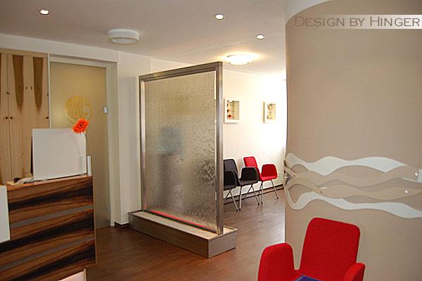 zimmerbrunnen energieverbrauch. Black Bedroom Furniture Sets. Home Design Ideas